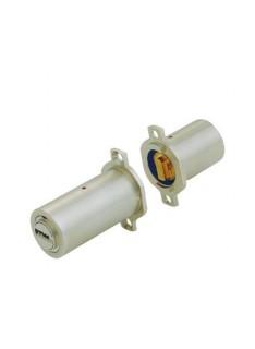 Bombín Mul-T-Lock Clasico (Perfil Fichet)
