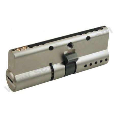 Bombin MUL-T-LOCK MT5+ REFORZADO