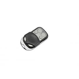 Cerraduras Goldenshield + 2 mandos a distancia + 1 mando generador de códigos