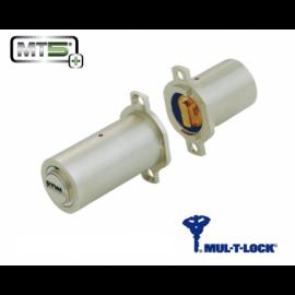 Cilindro MUL-T-LOCK MT5+ (perfil Para Fichet)