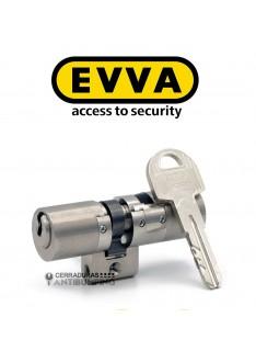 Bombin EVVA ICS para Ezcurra SEA23