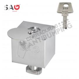 SAG BB1 - Candado de Seguridad para persiana