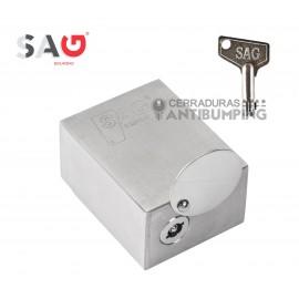SAG CP3 - Candado de Seguridad para persiana
