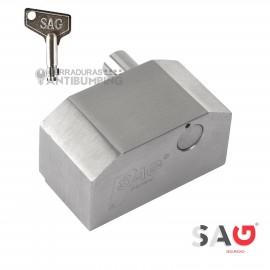 SAG CP5-IN - Candado de Seguridad para persiana