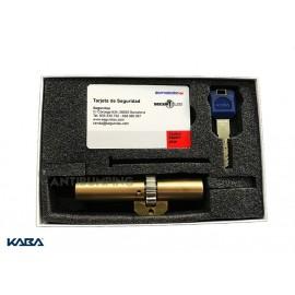 Bombín KABA Expert T Plus - Para Sidese (2)