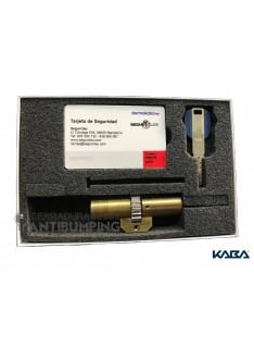 Bombín KABA Expert T Plus - Para Sidese (3)