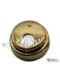 Escudo protector magnetico redondo DISEC MRM29E