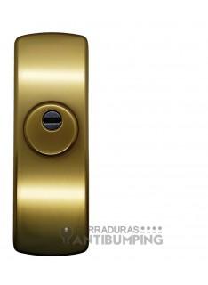 Escudo Protector DISEC LG280ARC