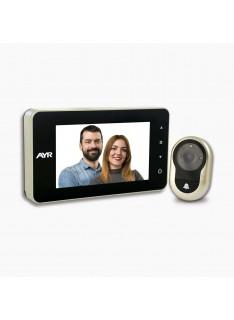 Mirilla digital AYR 758-A