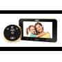 Mirilla digital AYR 759-HD