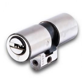 Cilindro MUL-T-LOCK 7x7