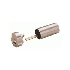 Cilindro MUL-T-LOCK MT5+ (perfil Para Cisa)