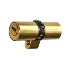 Cilindro MUL-T-LOCK 7x7 (Perfil Suizo ARCU)