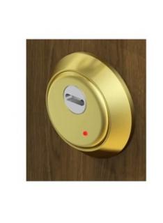 Kit de detección anticipada para puerta de vivienda Inn Solutions