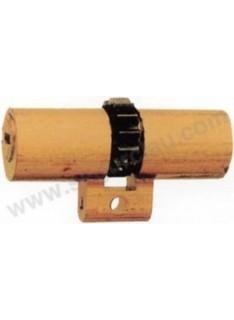 Cilindro ARCU 65mm