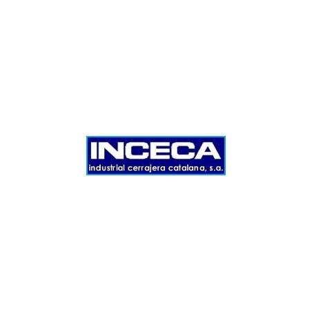 INCECA - Cilindros y Cerraduras