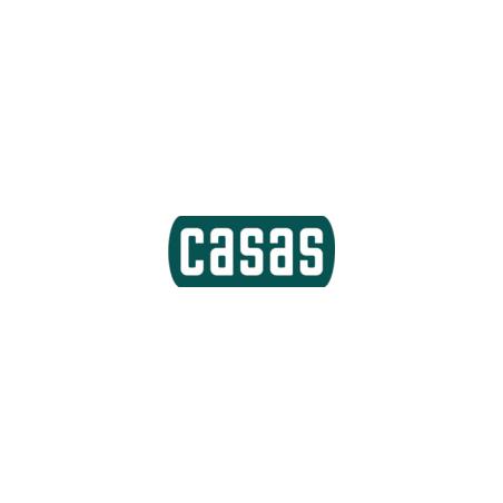 CASAS - Cerraduras y Candados para Persianas