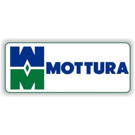MOTTURA - Bombines, Cerrojos y Cerraduras