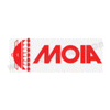 MOIA - Bombines y Cerraduras