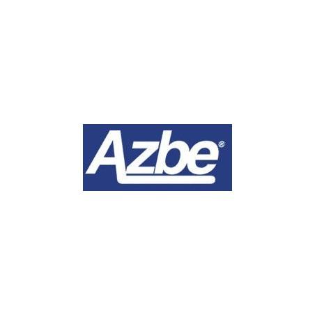 AZBE - Cilindros y Bombines